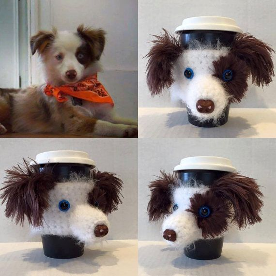 Dog Mama My Kids Have Paws You Had Me At Woof I Love Fur Kid Mommy Who Rescued Momma Gifts For People