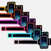 Sports Armband  for iPhone/iPod- 6 Colors $8.99 - http://www.pinchingyourpennies.com/sports-armband-iphoneipod-6-colors-8-99/ #Armband, #IPhone, #Pinchingyourpennies, #Tanga