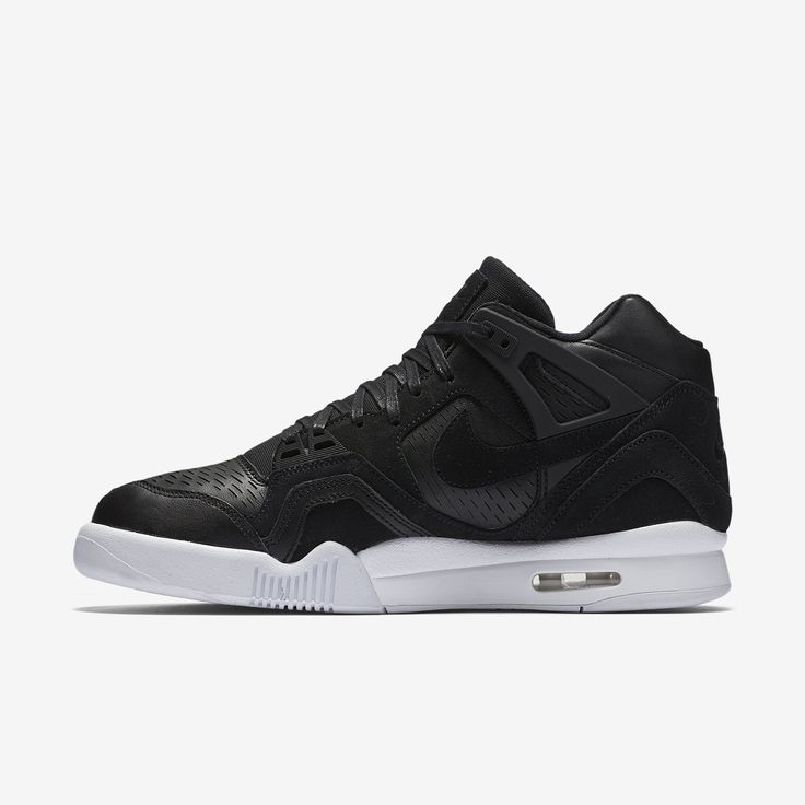 Chaussure Nike Air Tech Challenge II Laser pour Homme. Nike.com FR
