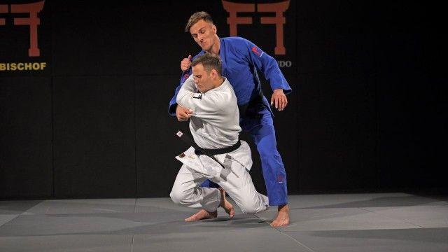 Judo Videos - SuperstarJudo - Become a Judo Superstar
