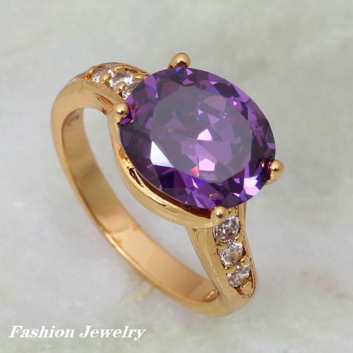 295 best rings images on Pinterest