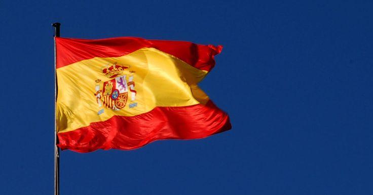 ¿Aprobarías el test para adquirir la nacionalidad española?