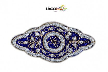 PLAIN PATCH - 010371 Price: Rs393.75