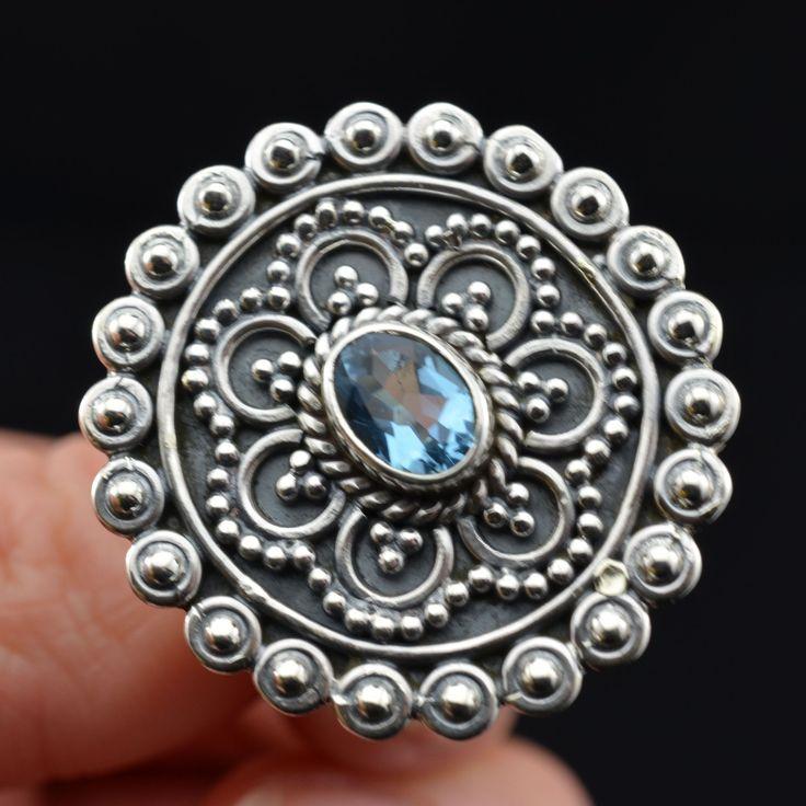 Купить товарСпециальный натуральный кристалл непал серебро винтаж стерлингового серебра 925 александрит кольцо #11 в категории Кольцана AliExpress.    Магазин ребенок Непал прямые поставки простой и уникальный низкая цена                Магазин                1500