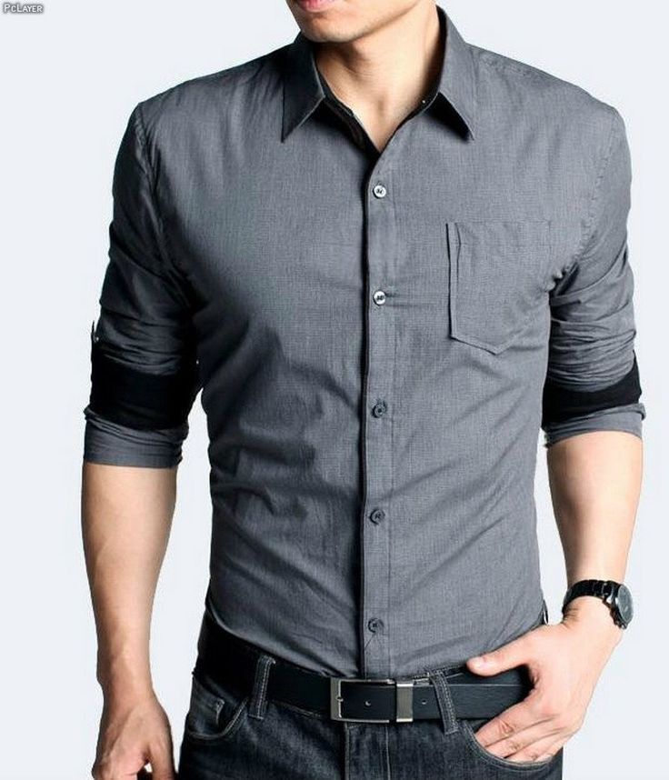 mens casual wear shirts is shirt