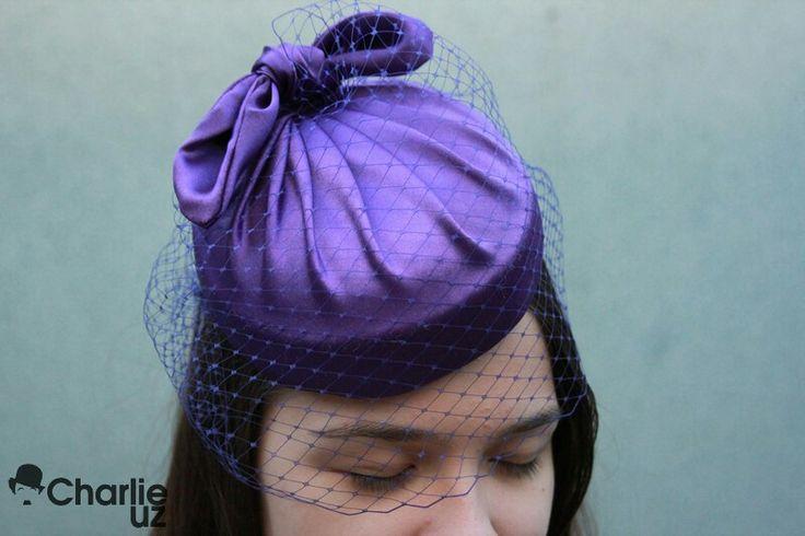 #узбекистан #ташкент #шляпа #шляпка  #женскаяшляпа #ручнаяработа #хэндмейд  #сделановузбекистане #стиль #Uzbekistan #Tashkent #milliner #millinery #hat #uzb #style #hats #madeinuzbekistan #handmade