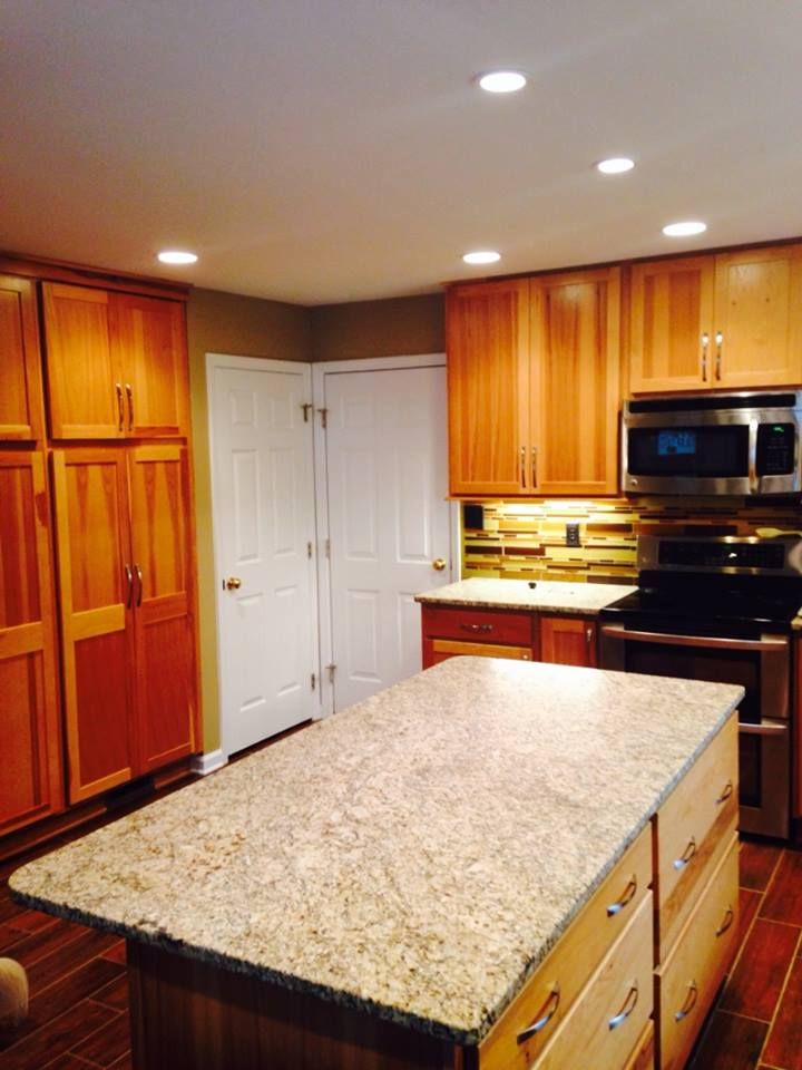 1000 Images About Angela Raines Designs On Pinterest Kitchen Sale Showroom And Two Toned Kitchen