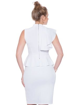 Shop All Plus Size Fashion | ELOQUII