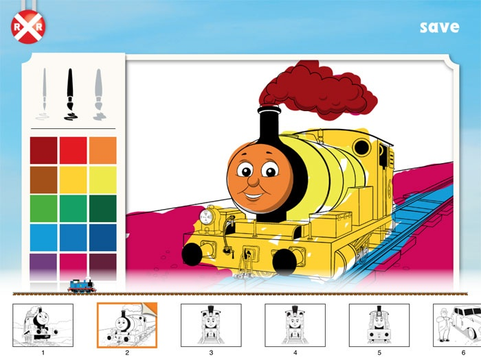 ab7b13c2e60b164b8b025688718f1db4 digital art apps for kids