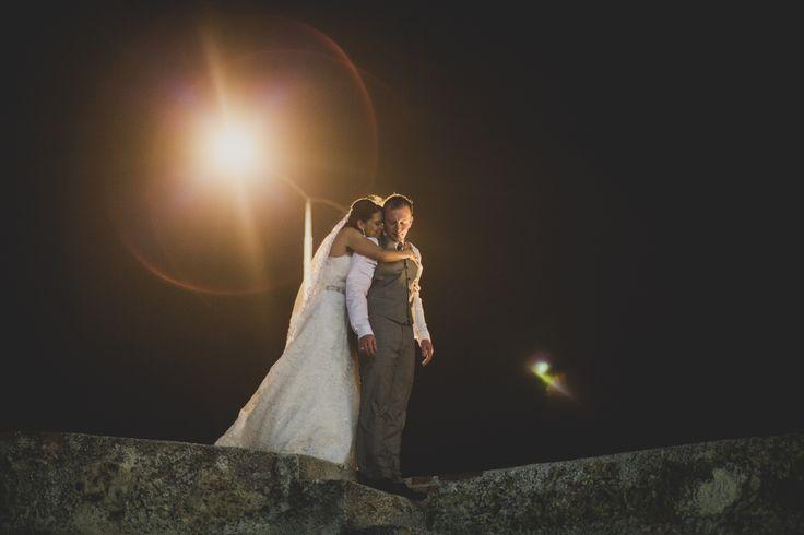 Vicky Holguín © efeunodos, Fotografía de matrimonios en Colombia / fotografía de la boda Colombia efeunodos.com