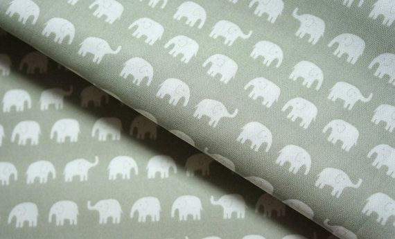 Hey, I found this really awesome Etsy listing at http://www.etsy.com/listing/89162205/elephant-fabric-tiny-elephant