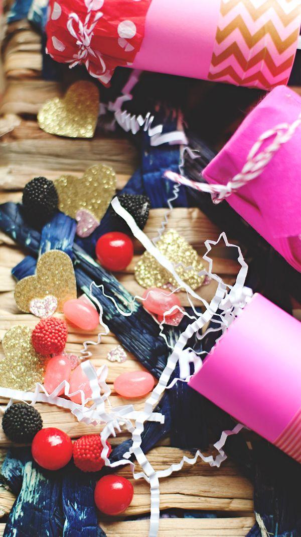 Die Valentinstag Geschenke Für Freundin, Die Gleich In Ihr Herz Schließen!