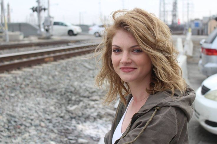 Cariba Heine Actor | HQ Photo or HQ Photo (from this gallery )