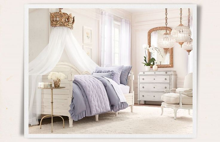 10 ideas about young woman bedroom on pinterest bedroom - Bedroom furniture for young adults ...
