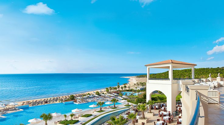 olympia-riviera-thalasso-luxury-resort-in-peloponnese