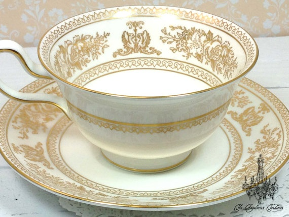 17 best images about wedgewood on pinterest fine china for Wedgewood designs