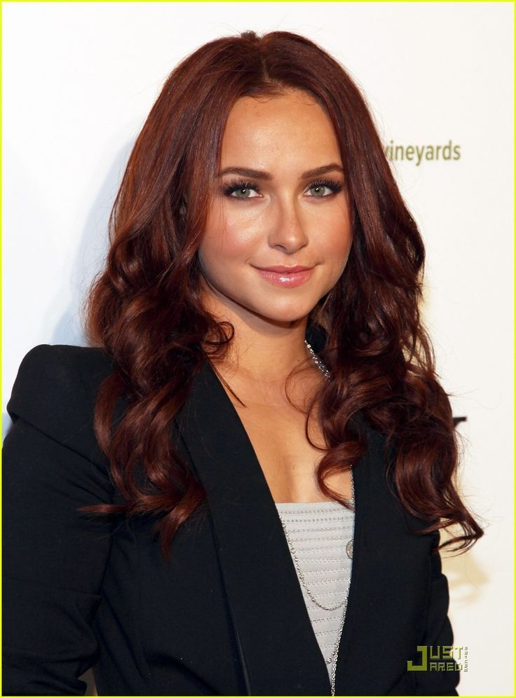 121 Best Auburn Hair Images On Pinterest Redheads