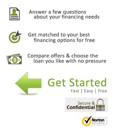 Online Loan & Lender Application   Life House Financial
