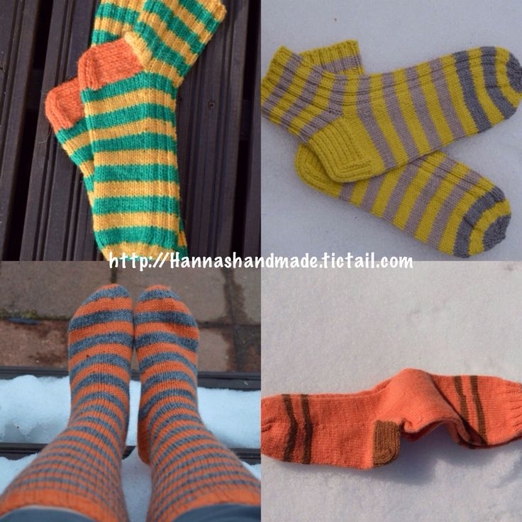 #socks #woolensocks #handmade #woolsocks #forsale #webshop