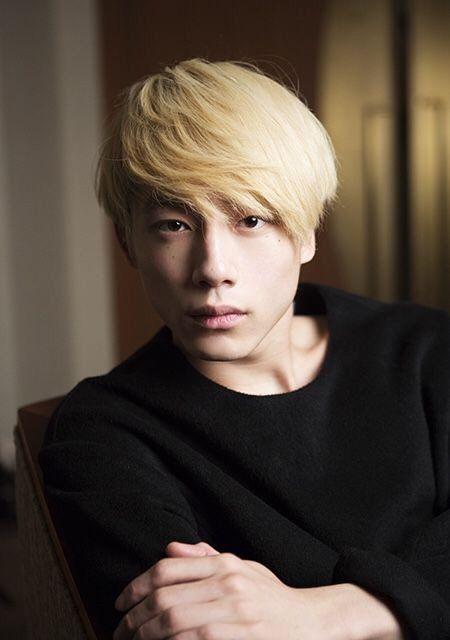 blonde-japanese-boy-interracial-preg-gangbang