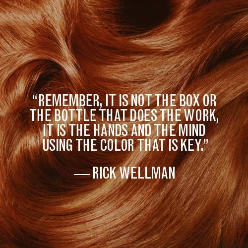 #hair #quote #quotes #hairstylist #hairdresser #cosmetology