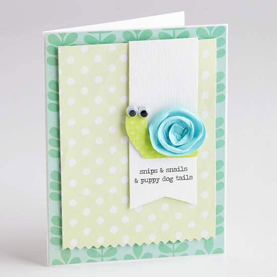 Snail Shower Design Ideas: 733 Best Stampin' Up / Cards / Projects Images On