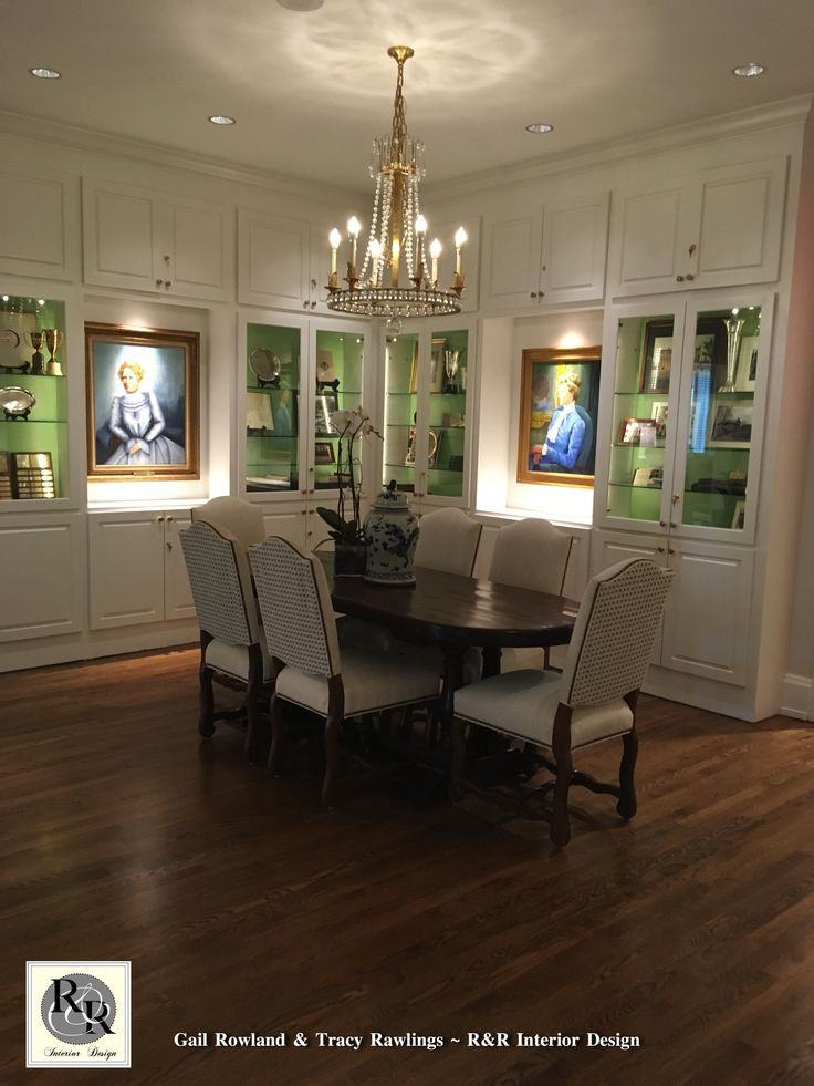 Founders Library for the founding chapter of the new Chi Omega sorority house at the University & 118 best DPhiE and Sorority House decor ideas images on Pinterest ... azcodes.com