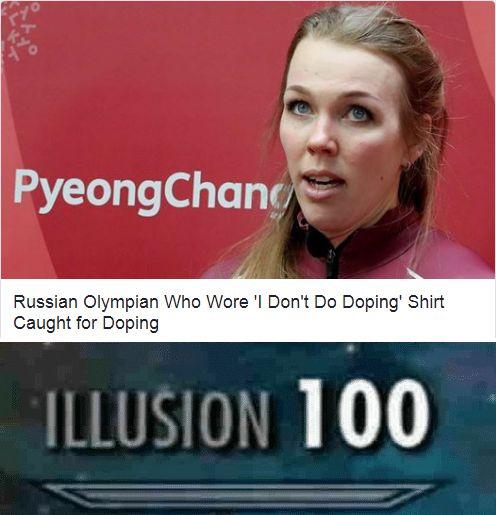 Unoriginal Meme