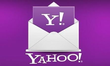 www.yahoomail.com - Yahoomail.com login | Yahoo mail sign in - My Tech Orbit