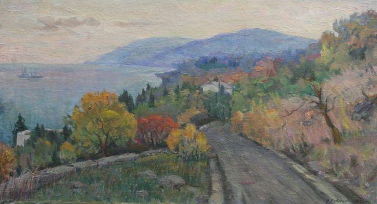 n-n-matiushyn-the-crimea-1982-60-cm-x-80-cm-oil-on-canvas-jpg-1200-usd