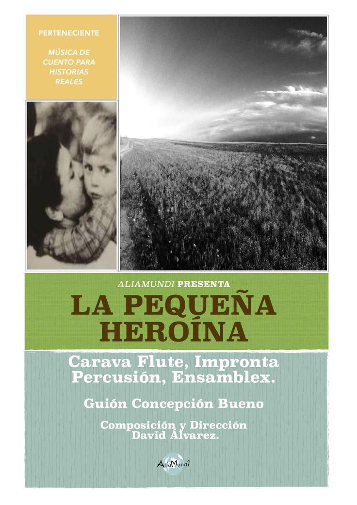 cartel-de-la-pequeña-heroína_general.jpg 1.754×2.481 píxeles