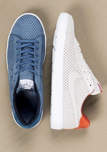 Nike Tennis Classic AC 'Australia Open'