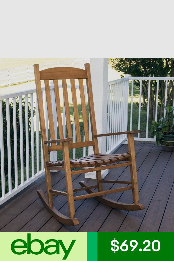 Mainstays Patio Chairs Swings Amp Benches Home Amp Garden