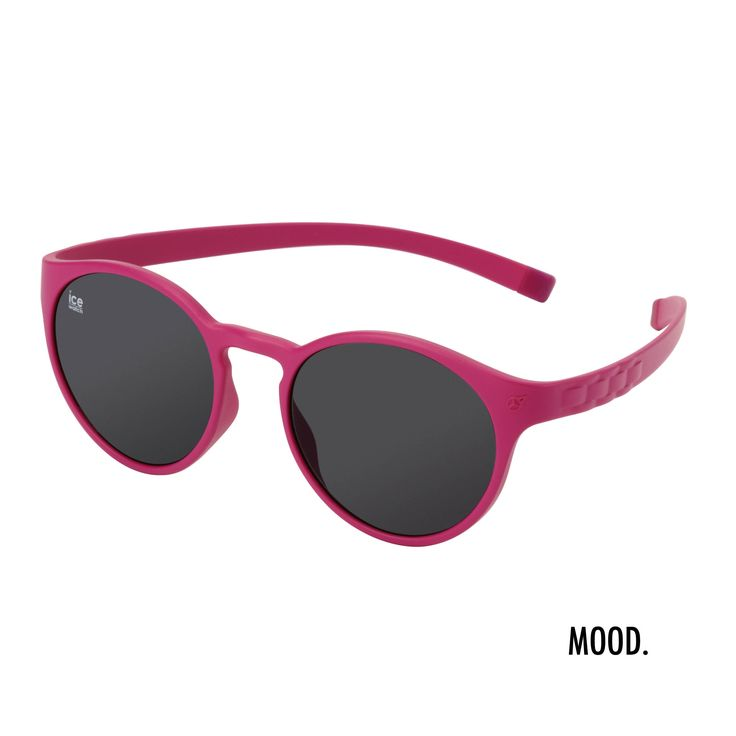 Ice-Watch Eyewear NL Model: PINK MOOD €69,95   https://www.facebook.com/IceWatchEyewearNL .
