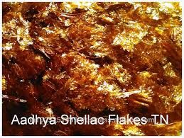 Image result for AADHYA SHELLAC