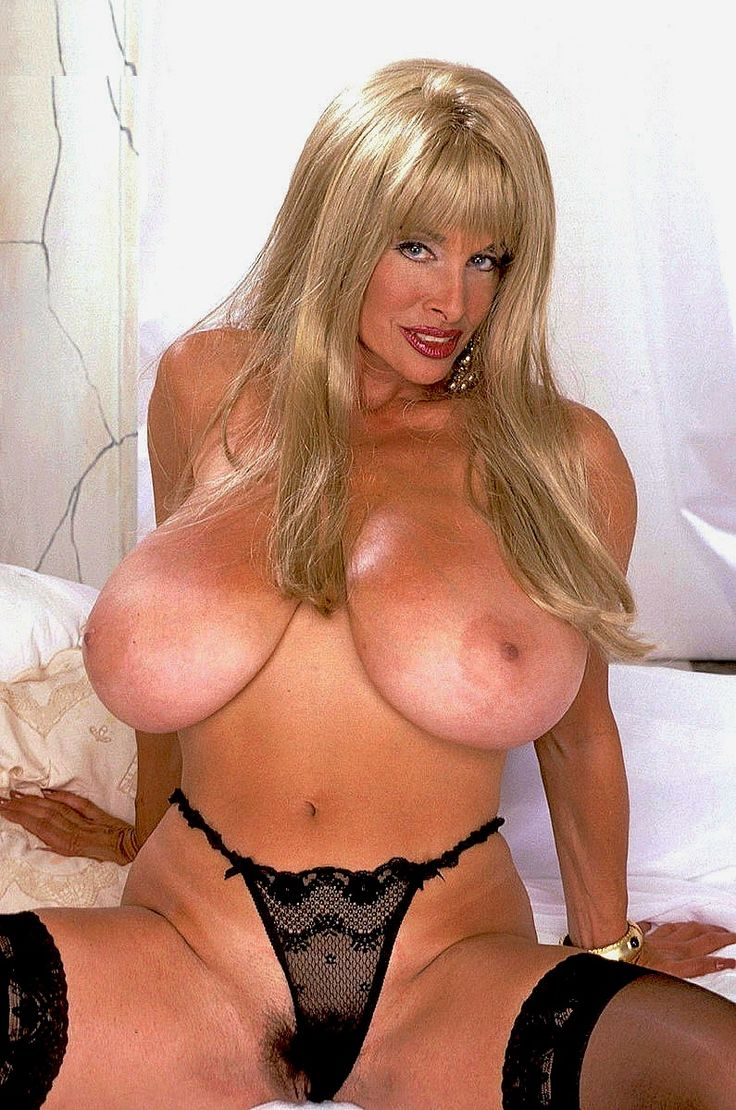 georgia jones porn nude