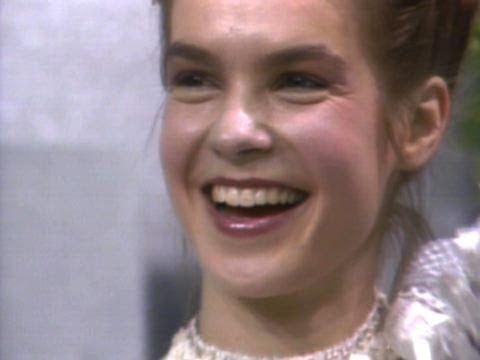Enchanting the world of figure skating - Katarina Witt - 1984 Sarajevo Olympic Winter Games