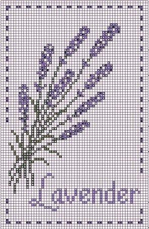 c94df40f0cfcd4229e65e636a396bdde.jpg 296×455 Pixel