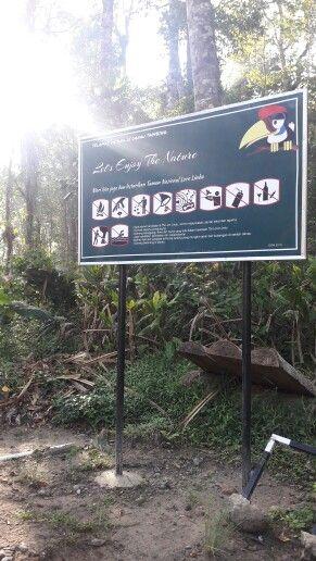Nasional Park Lore Lindu