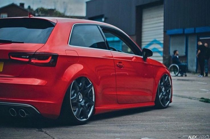 audi s3 8v my car and more pinterest audi. Black Bedroom Furniture Sets. Home Design Ideas