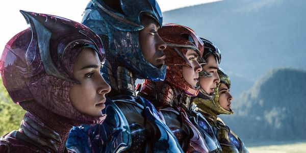 Why Power Rangers 2 Might Not Happen After All #FansnStars