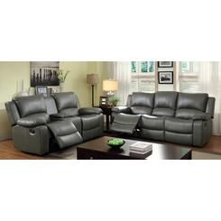 nice Grey Reclining Couch , Best Grey Reclining Couch 42 With Additional Sofas and Couches Ideas with Grey Reclining Couch , http://sofascouch.com/grey-reclining-couch/23330