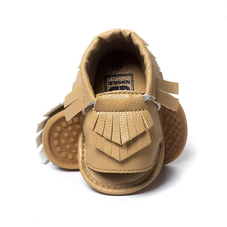 >> Click to Buy << Baby Girls Sandals Cute Girls shoes Children Mitch Baby Shoes For Toddler Shoes 0-18M Tassel Shoes PX1 #Affiliate
