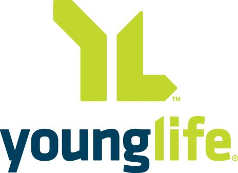 younglife is MY life:)