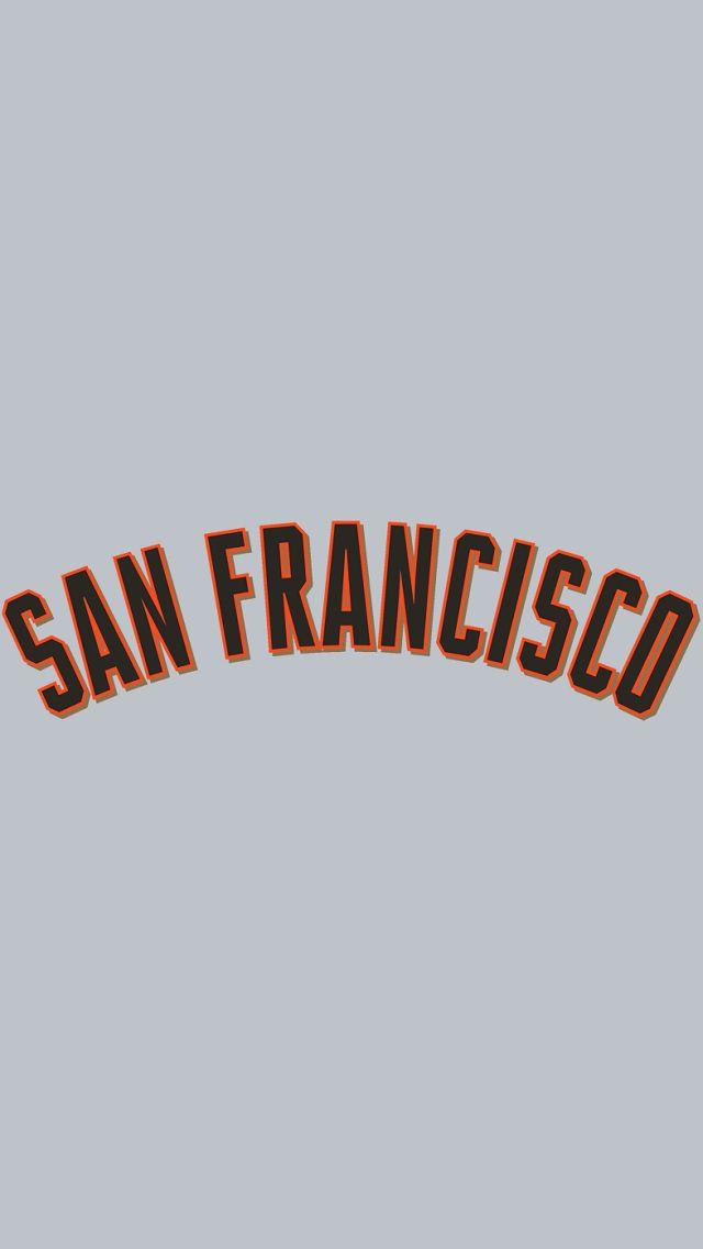 San Francisco Giants 2005