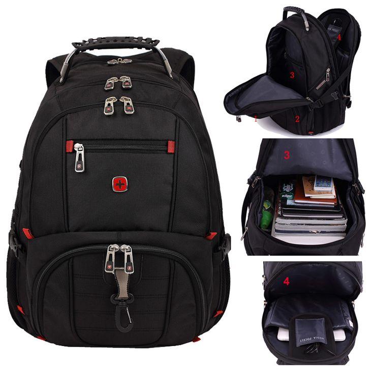 Buy here: http://appdeal.ru/9e1 ) Men's travel bags large capacity ...