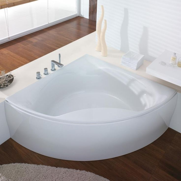 die besten 25 hoesch badewanne ideen auf pinterest badewanne mit dusche wanne mit dusche und. Black Bedroom Furniture Sets. Home Design Ideas