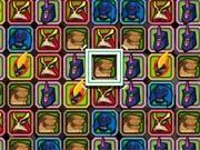 Joaca joculete din categoria jocuri cu broscute http://www.jocuripentrufete.net/taguri/jocuri-papusile-brat sau similare jocuri cu drujbari