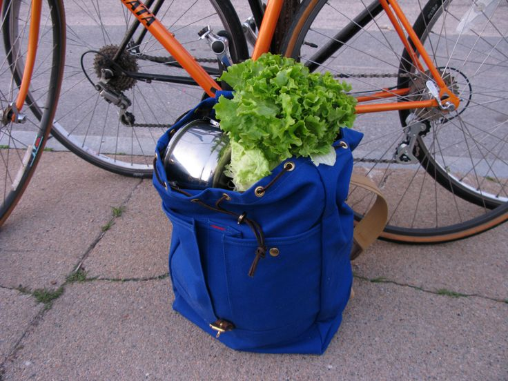The No Trash Project - a great blog with tips and ideas for zero-waste living!