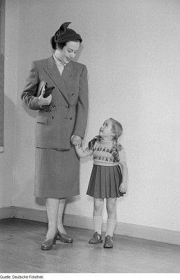 10 Principles of Unconditional Parenting